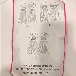 An envelope pillow tutorial sewtorial.